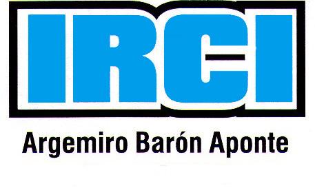 IRCI's Company logo